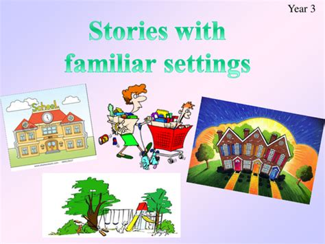 new year story powerpoint tes what is 15 more than ppt by kayld teaching resources tes