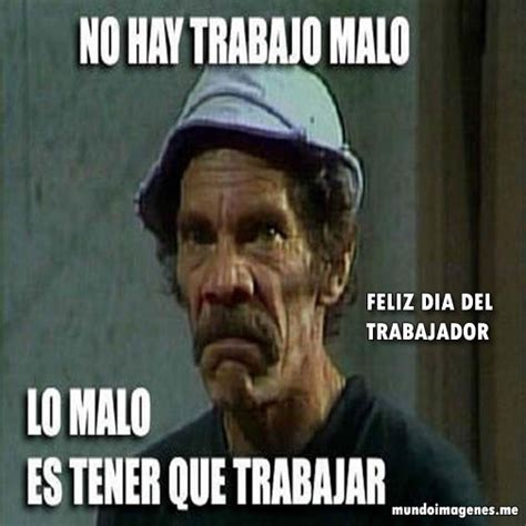 imagenes memes don ramon fotos graciosas de don ramon por facebook holidays oo