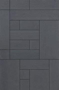 revetement mural leroy merlin 885 timber slat texture textures 건축 인테리어