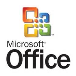 microsoft home windows software microsoft office free