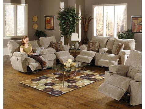 living room recliner living room cool reclining sofa covers and loveseat sets