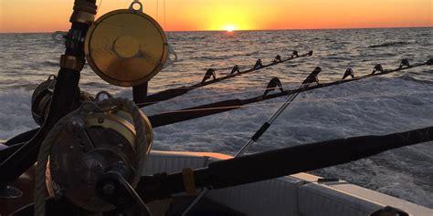 charter boat fishing biloxi ms biloxi bluewater charters offshore deep sea fishing
