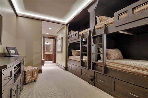 home bunkers design jumply co