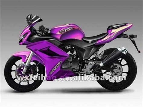 imagenes geniales de motos motos deportivas todo para facebook imagenes para