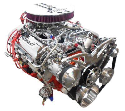 big block chevy engines car interior design