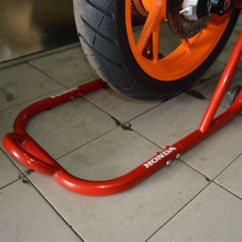 Sparepart Honda Resmi toko aksesoris motor spare part racing motor html
