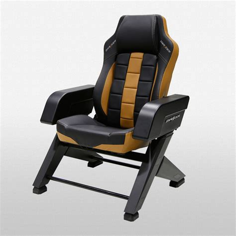 best lounge chairs for cing dxracer gaming chair fa96no racing seats playroom