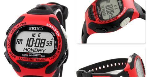 Seiko Quartz Spl031p1 World Timer Alarm Jam Tangan Pria Spl031 seiko collection original seiko sportura barcelona