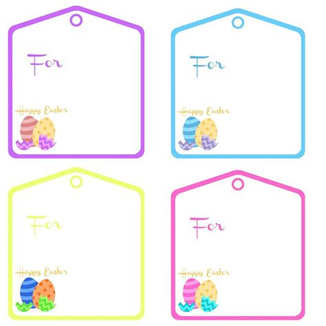 printable tags for gift baskets 11 best images about printable tags on pinterest party