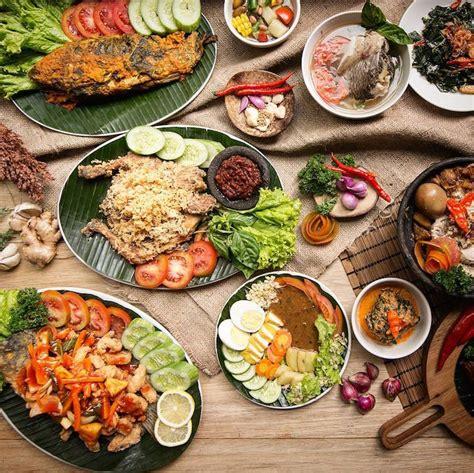 Tutorial Fotografi Makanan | 10 tips dan teknik jitu foto makanan food photography