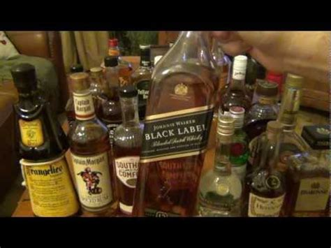 Detox Drinks For Near Me by In Alcoholic Beverages Detox Near Me
