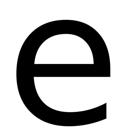 D O E e wiktionary
