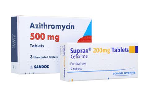 Obat Azithromycin Generik Zithromax Injection Dose And Mail Order Pharmacies