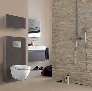 toilette geberit suspendu toilette suspendu plan design d int 233 rieur et id 233 es de