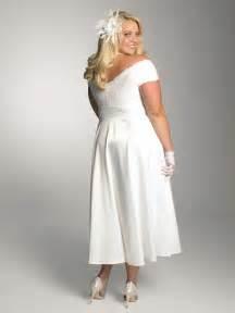 and white plus size wedding dresses plus size lace wedding dresses sangmaestro