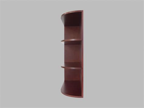 kitchen cabinet end shelves corner shelves on kitchen cabinets wall corner kitchen