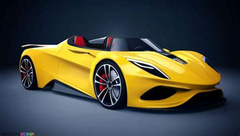 koenigsegg concept car concept cars nitro pe