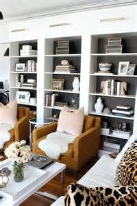 decorating bookcases living room 220 ber 1 000 ideen zu billy bookcase hack auf pinterest