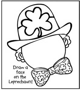 st day coloring pages free st s day coloring pages free erin go brach