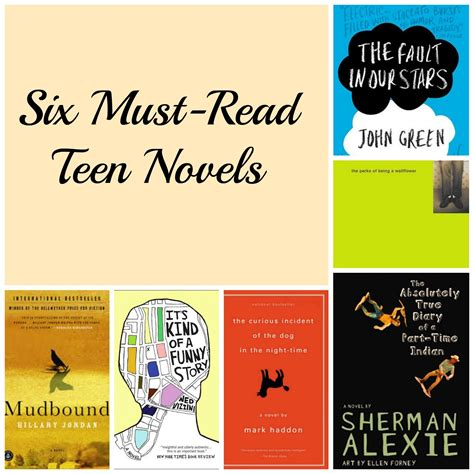 best books on small talk six must read novels sluiter nation
