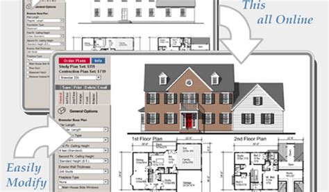 how to design home online how to design your own house plan ayanahouse