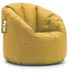 big joe bean bag chair colors big joe bean bag chair colors walmart