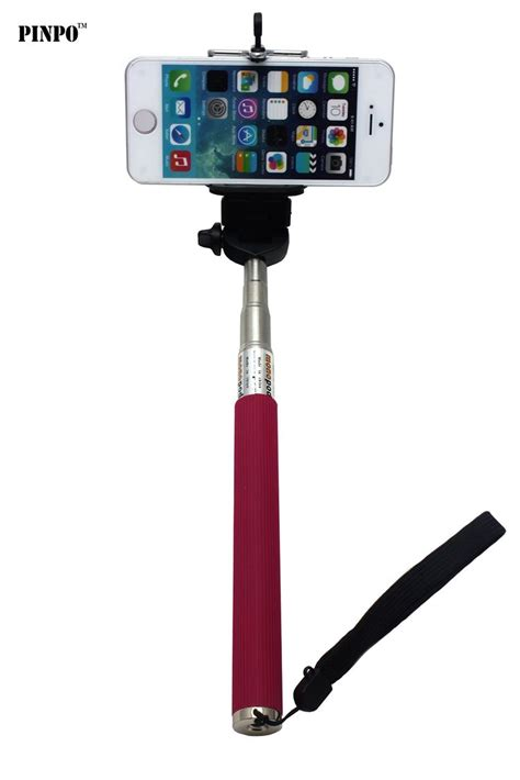 1000 images about selfie stick on samsung galaxies and iphone 6