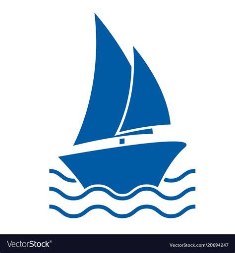 free boat icon boat icon www imagenesmy