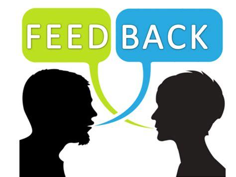 Definici 243 n de feedback qu 233 es y concepto