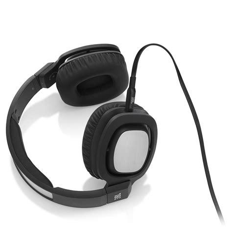 Headset Bluetooth Jbl Jb I5 jbl j88 headphones premium jbl 50mm drivers dj pivot ear