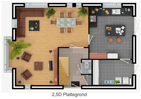 virtual home design site floorplanner floorplanner 5d online floor plan design software