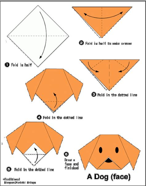 How To Make Simple Origami - best 25 easy origami ideas on origami easy