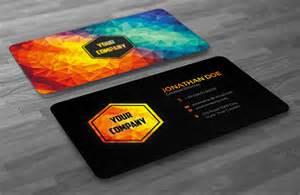 graphic design business card 30 graphic design business cards naldz graphics