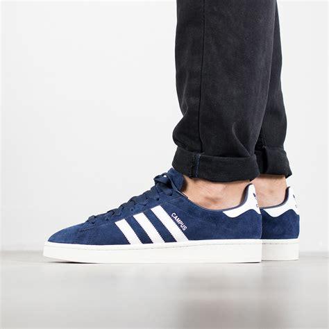 homme chaussures sneakers adidas originals cus bz0086
