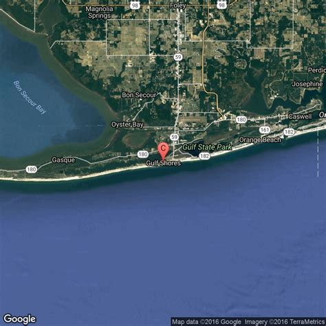 gulf shores fort what to do in gulf shores al usa today