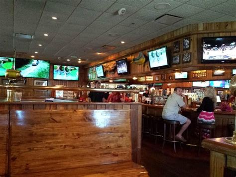 Interior Picture Of Miller S Ale House Orange Park Orange Park Tripadvisor