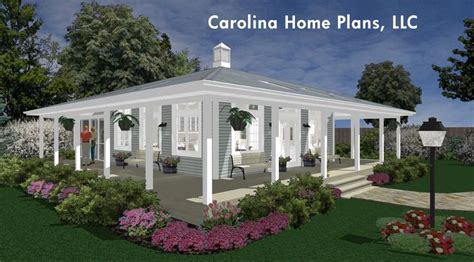 Carolina Home Plans | pin by carolina home plans llc on house plans with