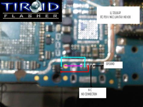 Lcd Bb Gemini blackberry hardware solutions gsm pattoki