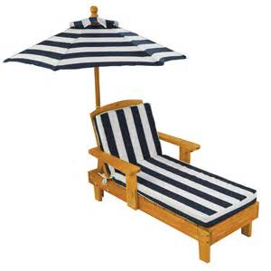 Outdoor patio furniture wood chair plans trend home design and decor