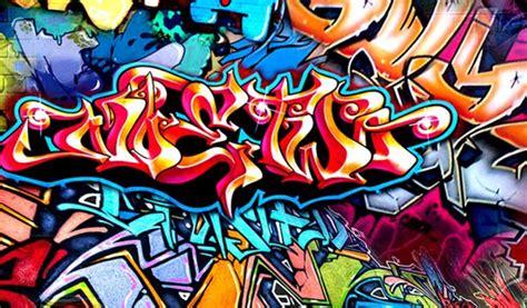 wallpaper graffiti lucu 3000 gambar grafiti nama tulisan huruf wallpaper foto