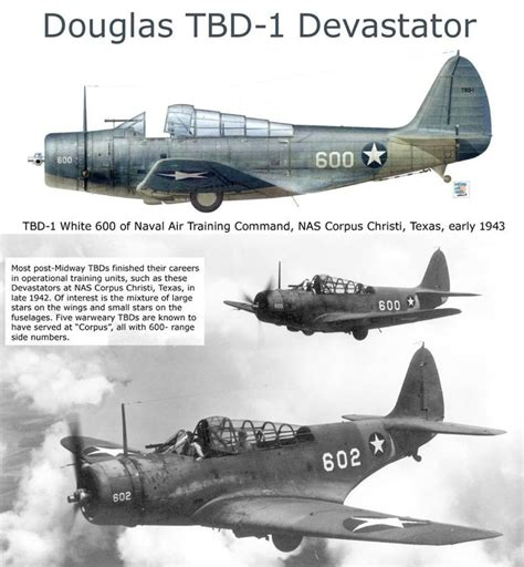 douglas tbd devastator america s world war ii torpedo bomber legends of warfare aviation books douglas tbd 1 devastator wwii aircraft profiles