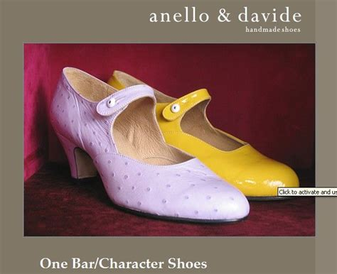 most comfortable character shoes pin by barbara lowe on fashion pinterest