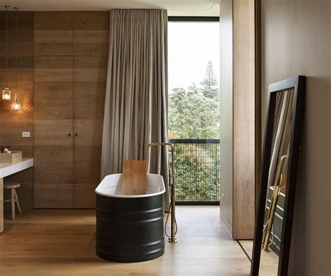 ensuite bathroom design nz an elegant ensuite and dressing room design