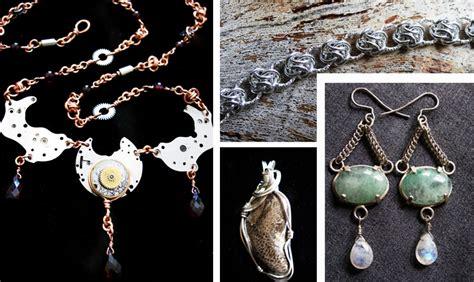 work from home jewelry work from home jewelry style guru fashion glitz