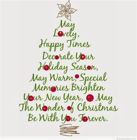 printable holiday season cards may lovely happy times decorate your holiday season merry