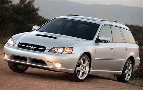 pimped subaru outback pimped out subaru outback pictures and images