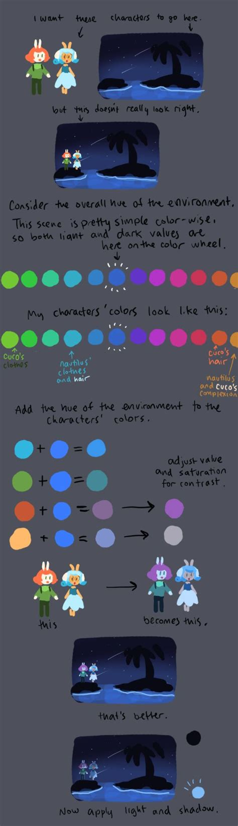 online tutorial meaning 158 best images about tutorials color theory