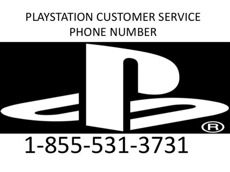 855 Phone Number Lookup Playstation Customer Service 1 855 531 3731 Phone Number