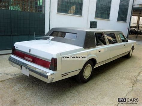 free car manuals to download 1984 lincoln town car seat position control service manual free auto repair manual for a 1984 lincoln continental service manual free