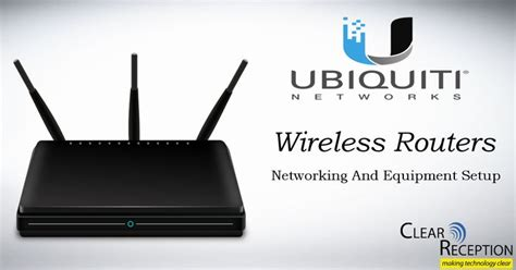 Modem Adsl Wifi Clear Access clear reception supply install and configure all your network requirement like adsl modems